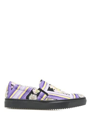 Giamba Sneakers Mor